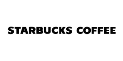 スターバックス コーヒーのロゴ画像