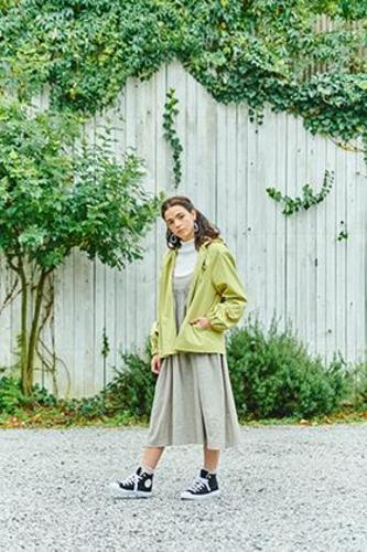 earth music & ecology natural storeの画像